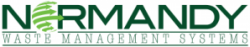Normandy Waste Management Systems
