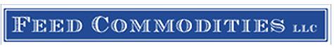 Feed Commodities LLC