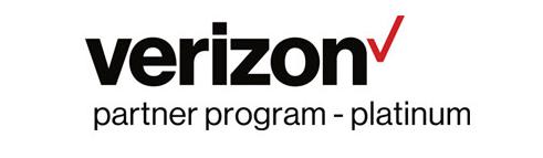 Verizon-Parter